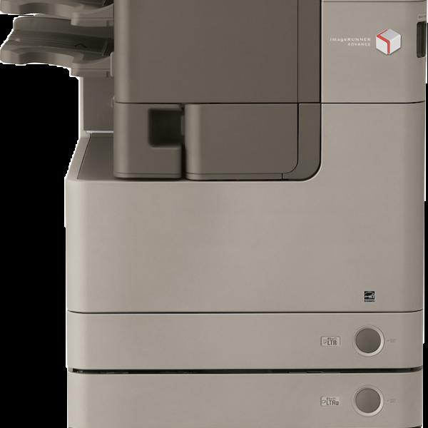 adv-c-5045